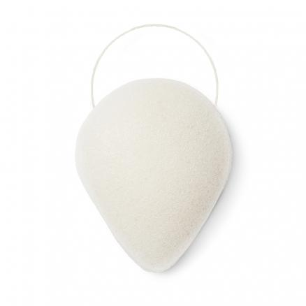 NEW GREEN ME KONJAC SPONGE