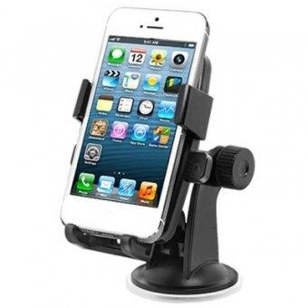 iOttie Car and Desk Holder Easy One (HLCRIO102)