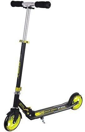 Tempish Ignis 145 Al (Yellow)