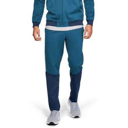 Мужские брюки Under Armour Athlete Recovery Knin OH 1318355-437