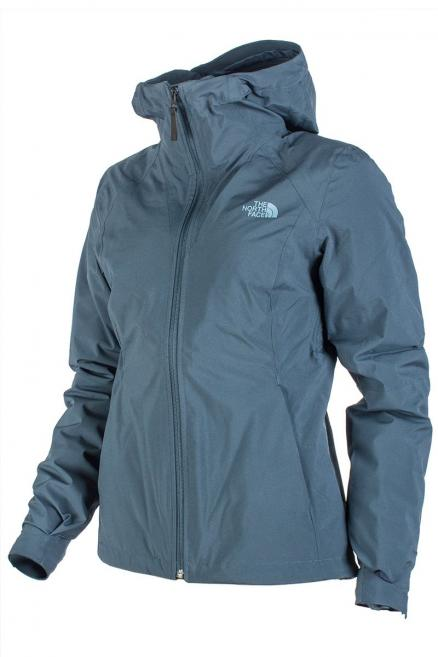 Женская куртка The North Face Thermoball Tri T93BRI40Q