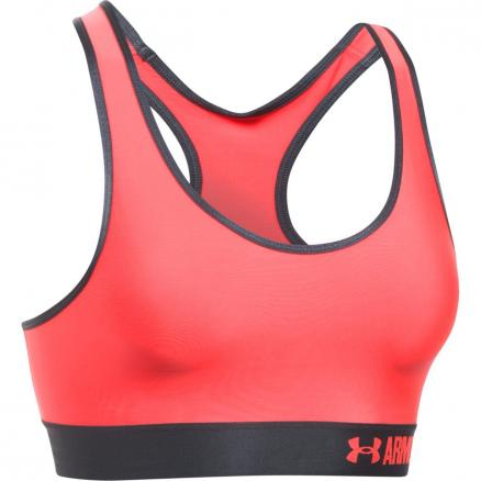 Женский топ Under Armour Armour ® Mid Support 1273504-964