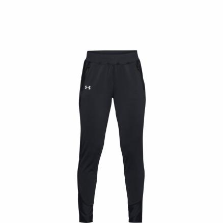 Женские брюки Under Armour ColdGear ® Run Knit OH LZ 1317297-001