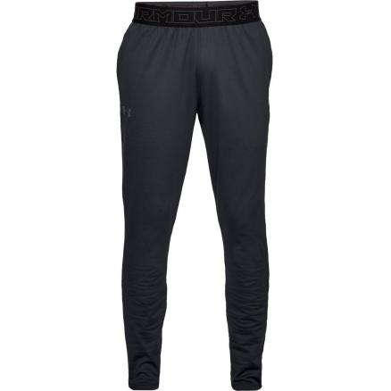 Мужские брюки Under Armour ColdGear ® Fitted Knit OH 1323410-001