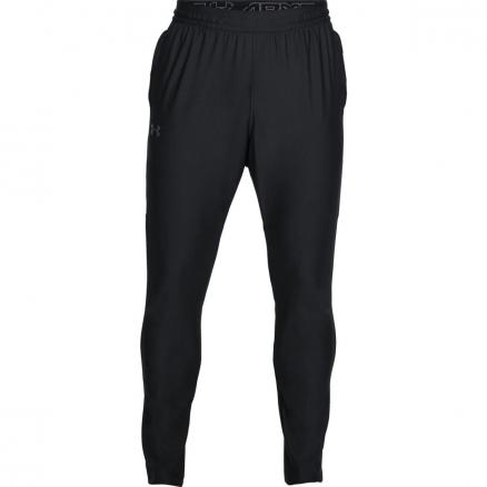Мужские брюки Under Armour Vanish HeatGear ® Knit OH 1309828-001