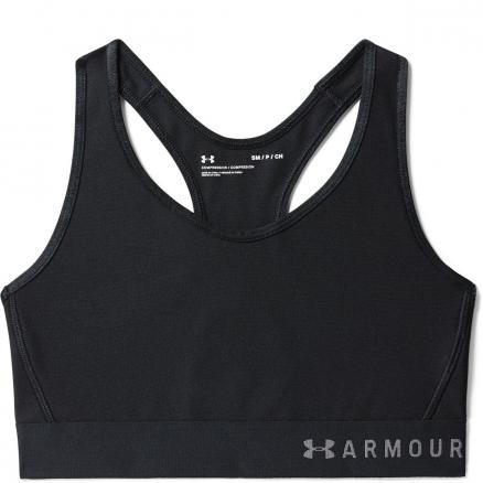 Женский топ Under Armour Armour ® Mid Support 1307196-001