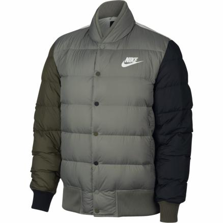 Мужская куртка Nike Sportswear Down Fill 928819-004