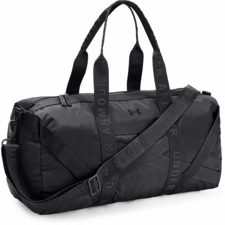Женская сумка Under Armour This Is It Duffle 1306409-001