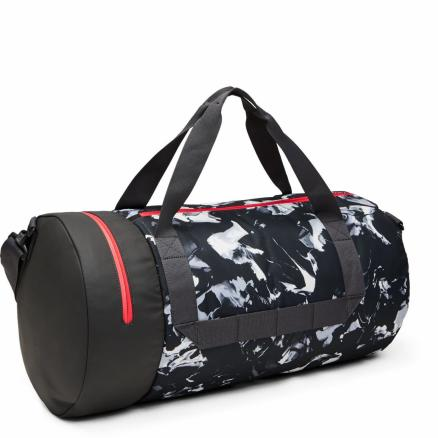 Мужская сумка Under Armour Sportstyle Duffle 1316576-003