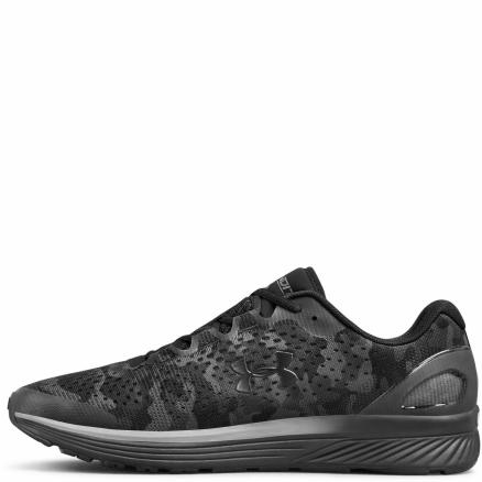 Мужские кроссовки Under Armour Charged Bandit 4 Graphic 3021643-001
