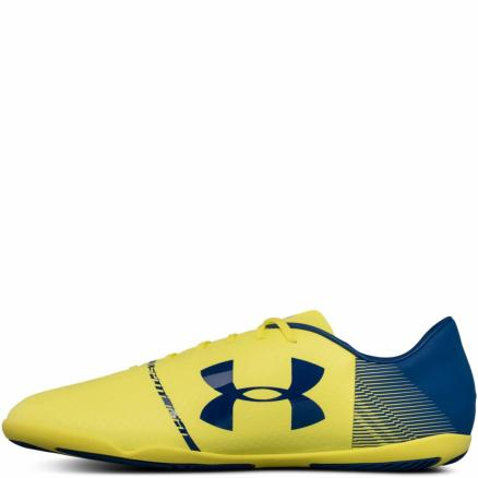 Мужские бутсы Under Armour Spotlight In 1289538-300