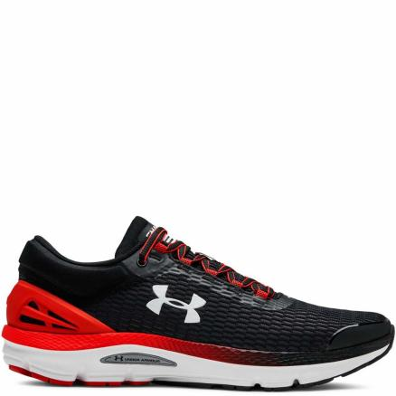 Мужские кроссовки Under Armour Charged Intake 3 3021229-002