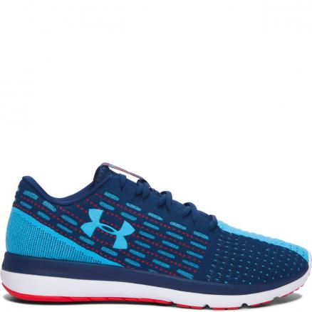 Мужские кроссовки Under Armour Threadborne ™ Slingflex 1285676-997