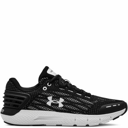 Женские кроссовки Under Armour Charged Rogue 3021247-002