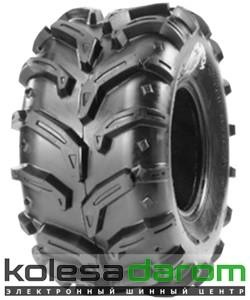 Квадрошины Deestone D932 Swamp Witch (D932 Swamp Witch 28x10.00 - 12 6PR TL)