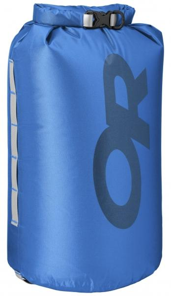 Outdoor Research Durable Dry Sack 55l  (2018)