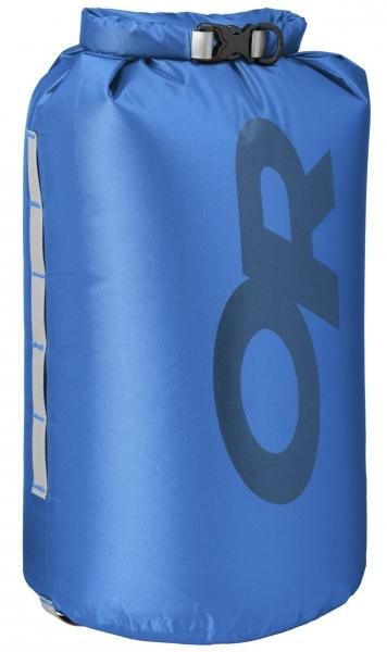 Outdoor Research Durable Dry Sack 20l (2018)