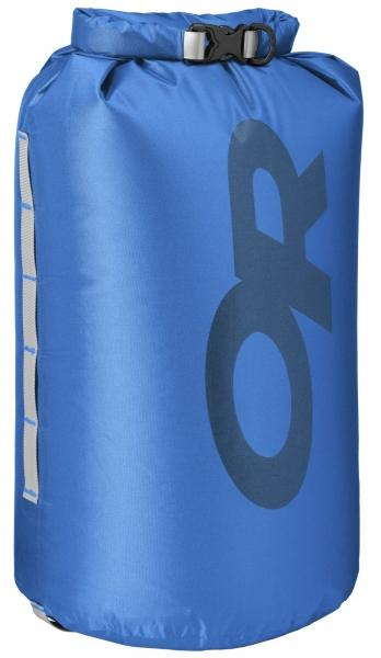 Outdoor Research Durable Dry Sack 35l (2018)