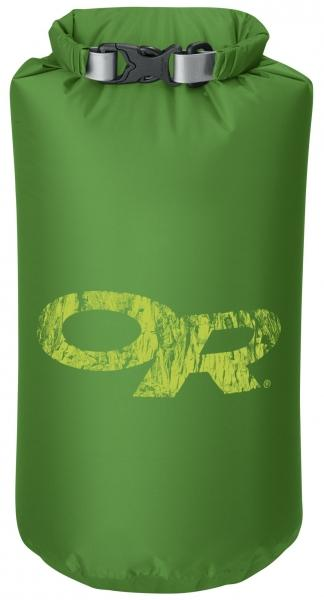 Outdoor Research Bigwall Dry Sack 5l (2018)