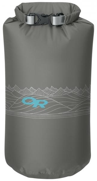 Outdoor Research Prospect Dry Sack 15l (2018)