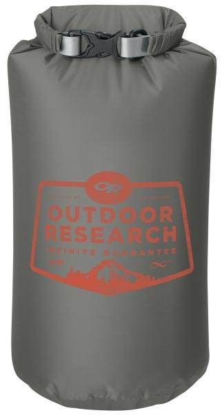 Outdoor Research Bowser Dry Sack 10l (2018)