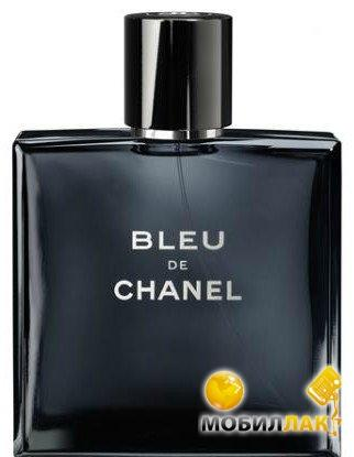 Туалетная вода Chanel Bleu De Chanel for men 50 ml
