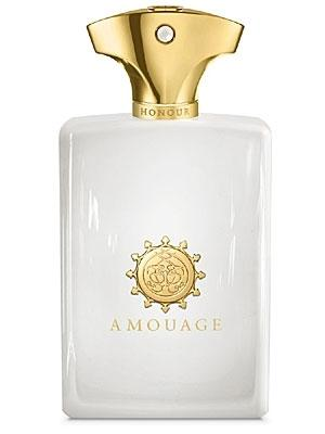 Парфюмированная вода Amouage Honour men 100 ml (Amouage Honour men 100 ml edp)