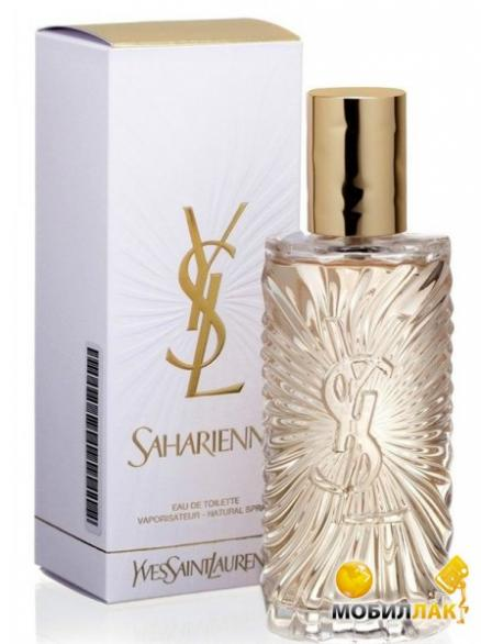 Туалетная вода Yves Saint Laurent La Nuit De L'homme 2009 for men 100ml