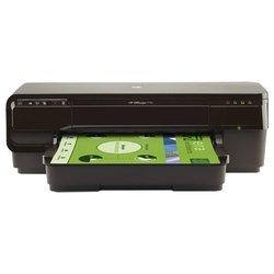 HP Officejet 7110 WF - Принтер, МФУ