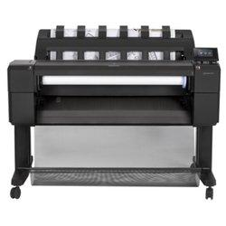 HP DesignJet T930 36-in (L2Y21A) - Принтер, МФУ
