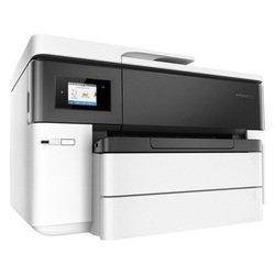 HP OfficeJet Pro 7740 Wide Format All-in-One Printer (G5J38A) - Принтер, МФУ
