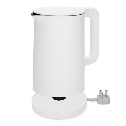 Умный чайник Xiaomi Mi Electric Kettle White