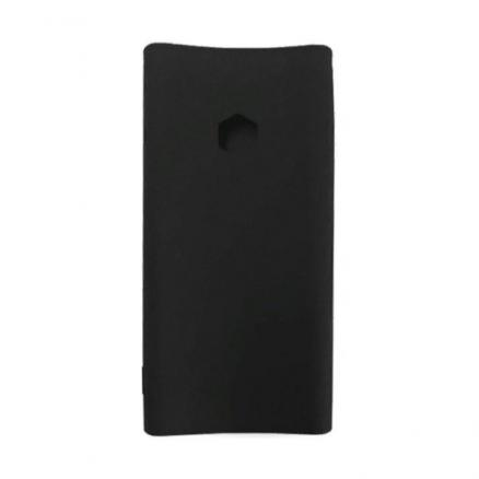 Чехол для Xiaomi Power Bank 2C 20000 mAh (Black)
