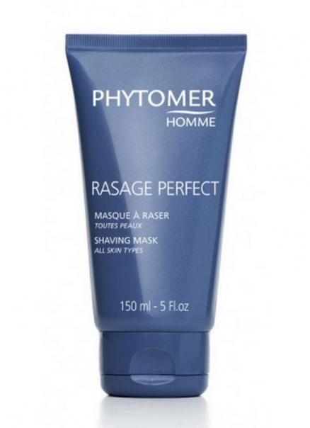 Маска для бритья PHYTOMER (Rasageperfect Shaving Mask)