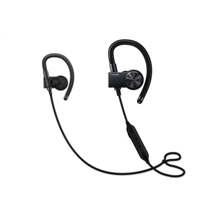 Xiaomi 1More EB100 Active Bluetooth In-Ear (Черный) (Sports Active EB100 Bluetooth In-Ear)
