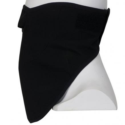 Бандана 686 Strap Face Mask Black