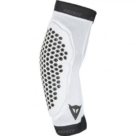 Налокотники DAINESE Soft Skins Elbow Guard (SOFT SKINS ELBOW GUARD)
