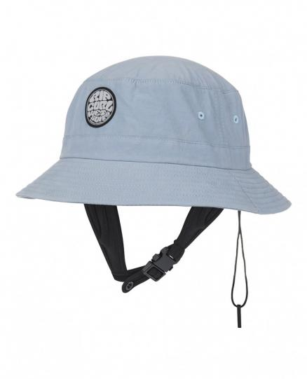 Панама RIP CURL Wetty Surf Hat Grey