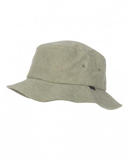 Панама RIP CURL Lighthouse Bucket Hat Military Green