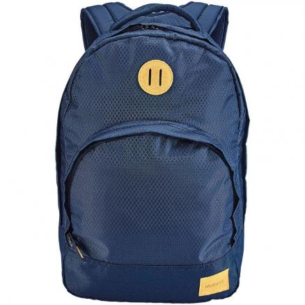 Рюкзак NIXON Grandview Backpack A/S Navy/Navy