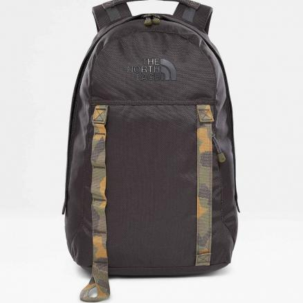 Рюкзак THE NORTH FACE Lineage Pack 20L