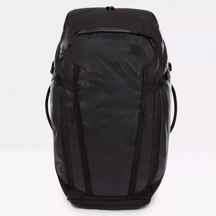 Рюкзак городской THE NORTH FACE Stratoliner Pack 36L Tnf Black