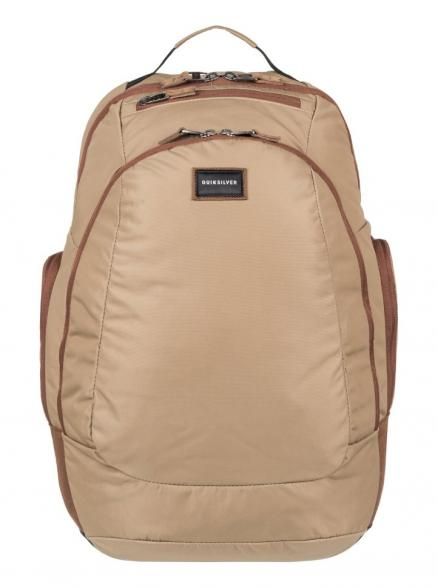Рюкзак мужской QUIKSILVER 1969Specialplu M Bone Brown