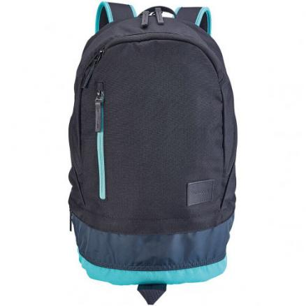 Рюкзак NIXON Ridge Backpack Se A/S Black/Aruba