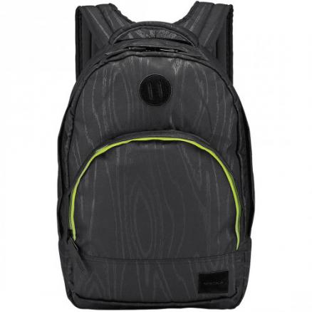 Рюкзак NIXON Grandview Backpack A/S Woodgrain