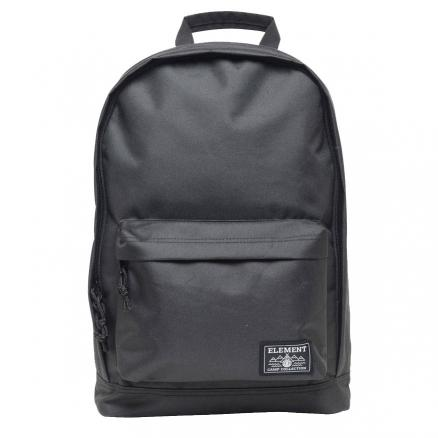 Рюкзак мужской ELEMENT Beyond Bpk Flint Black 18L