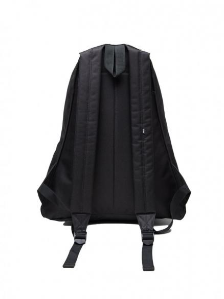 Рюкзак OBEY Drop Out Day Pack Black