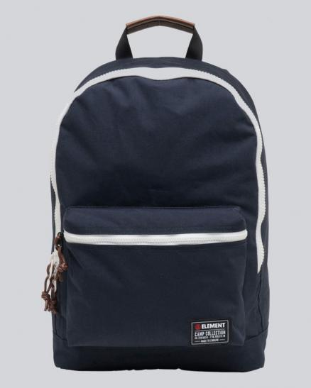 Рюкзак мужской ELEMENT Beyond Bpk Eclipse Navy 18L
