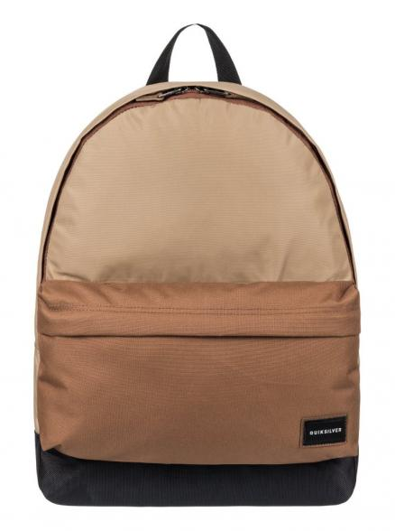 Рюкзак мужской QUIKSILVER Everydposterplu M Bone Brown