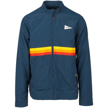 Куртка RIP CURL Sun'S Out Jacket Navy